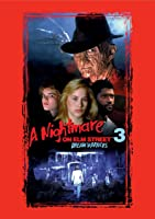A Nightmare On Elm Street 3: Dream Warriors [HD]