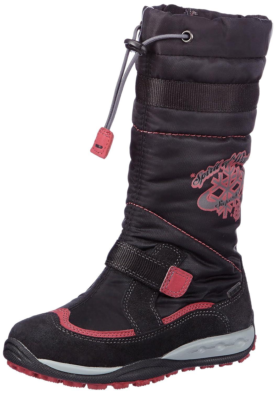 Superfit Cara Boot 10015202 Mädchen Schneestiefel online bestellen