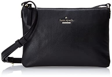 Kate Spade New York Gabriella Shoulder Bag 50