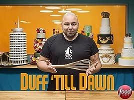 Duff Till Dawn Season 1