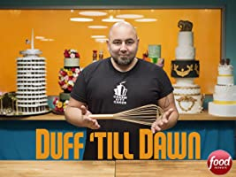 Duff Till Dawn Season 1 [HD]