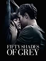Fifty Shades of Grey [dt./OV]