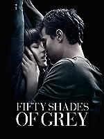 Fifty Shades of Grey [dt./OV]