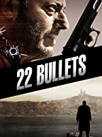 22 Bullets (English Subtitled) [HD]