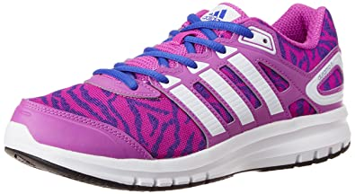 Adidas Duramo 6 Amazon