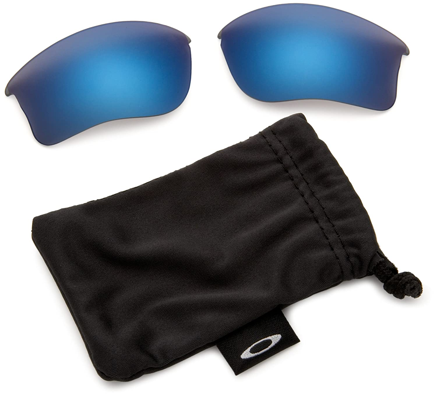 flak oakley replacement lenses  oakley flak jacket xlj
