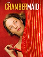 The Chambermaid (English Subtitled)