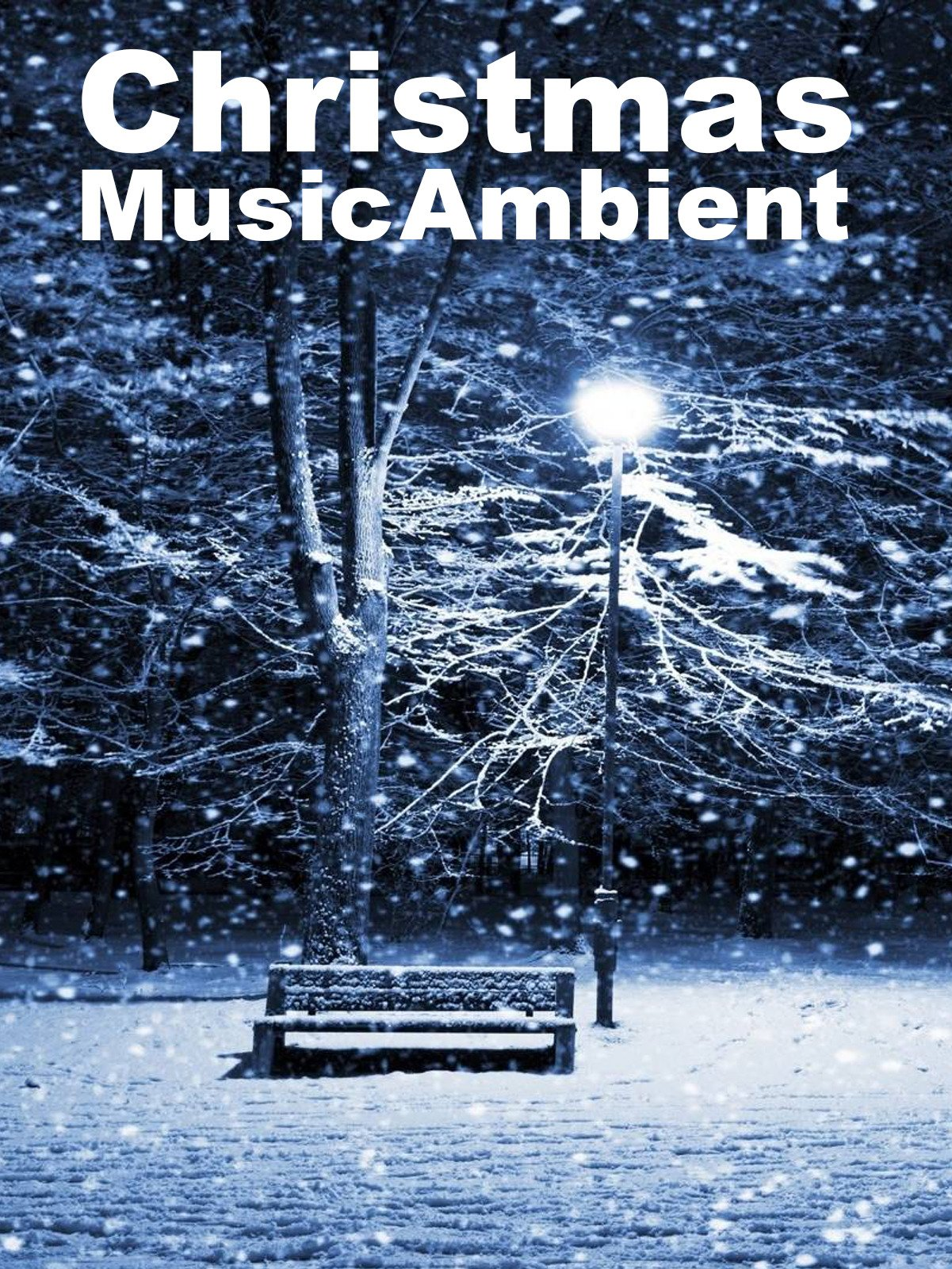 Christmas Music Ambient
