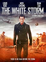 The White Storm (English Subtitled)