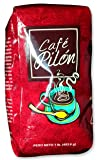 Pilon Ground Dominican Coffee 1 Bag / Pound