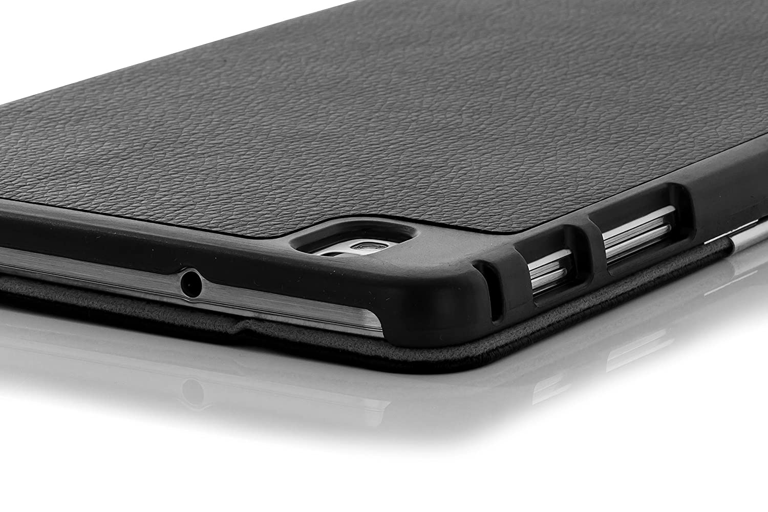 Leather-Smart-Folding-Case-Cover-for-Samsung-Galaxy-Tab-PRO-8-4-T320 miniatuur 7