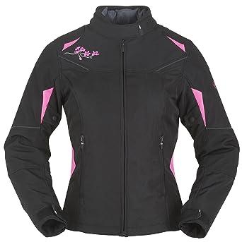 Furygan Seven Evo 100 % femmes waterproof nouvelles dames de moto Moto veste