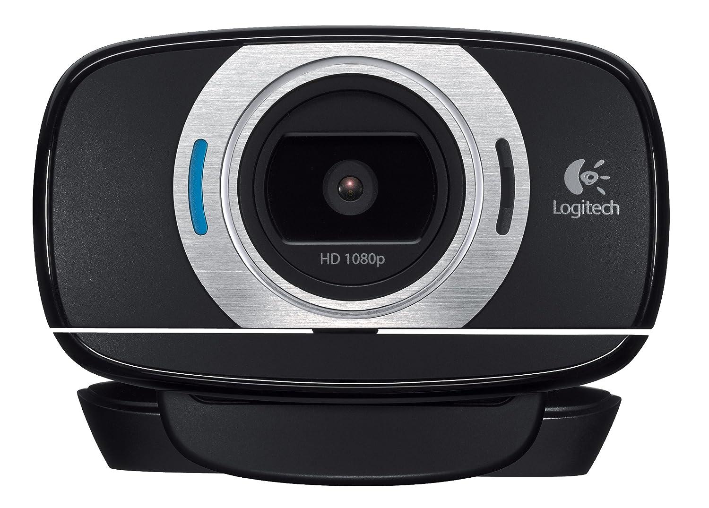 Logitech C615 Best Webcams