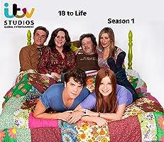 18 to Life Season 1