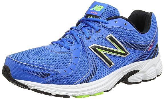 New Balance Mv Mens Running Shoes