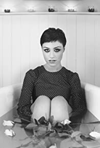 Image of Gabriella Cilmi