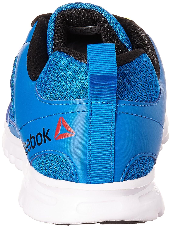 reebok sports shoes offer