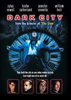 Dark City [HD]