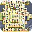Mahjong Ultimate from Appooka
