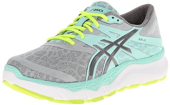 asics 33-m men's shoes