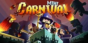 Mini Carnival from Triniti Interactive Studios Limited