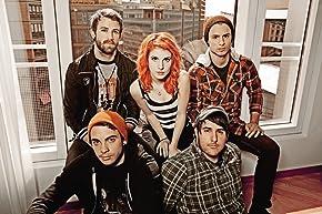 Image de Paramore