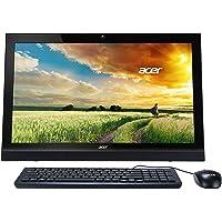 Acer Aspire AZ1-622-UR53 21.5