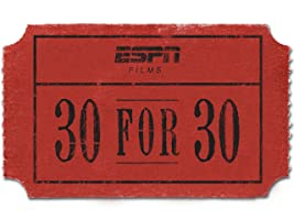 ESPN Films: 30 for 30 - Volume 1 [HD]