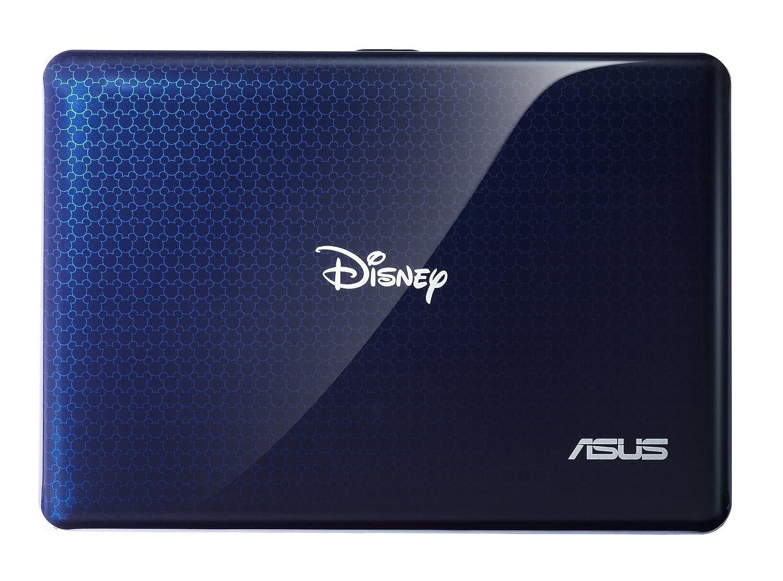 ASUS EeePC MK90 8.9型ワイド マジックブルー EEEPCMK90H-BLU003