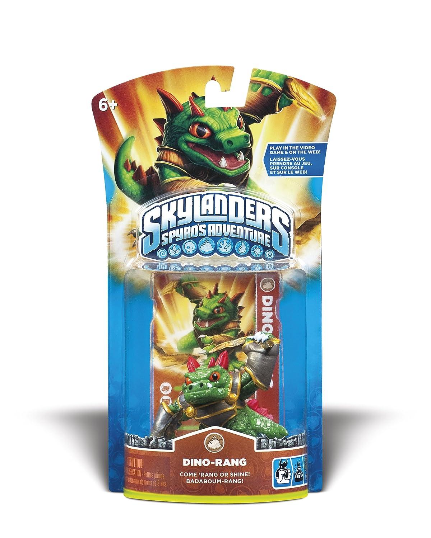 Skylanders Spyro's Adventure: Character Pack activision skylanders trap team knight mare