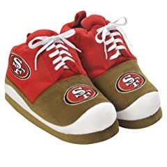 NFL San Francisco 49ers Men