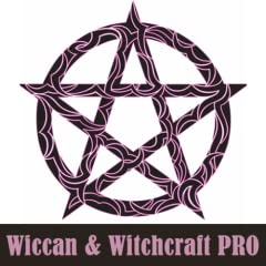 Wiccan & Witchcraft Spells PRO