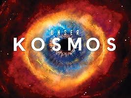 Cosmos Season 1 [OV]