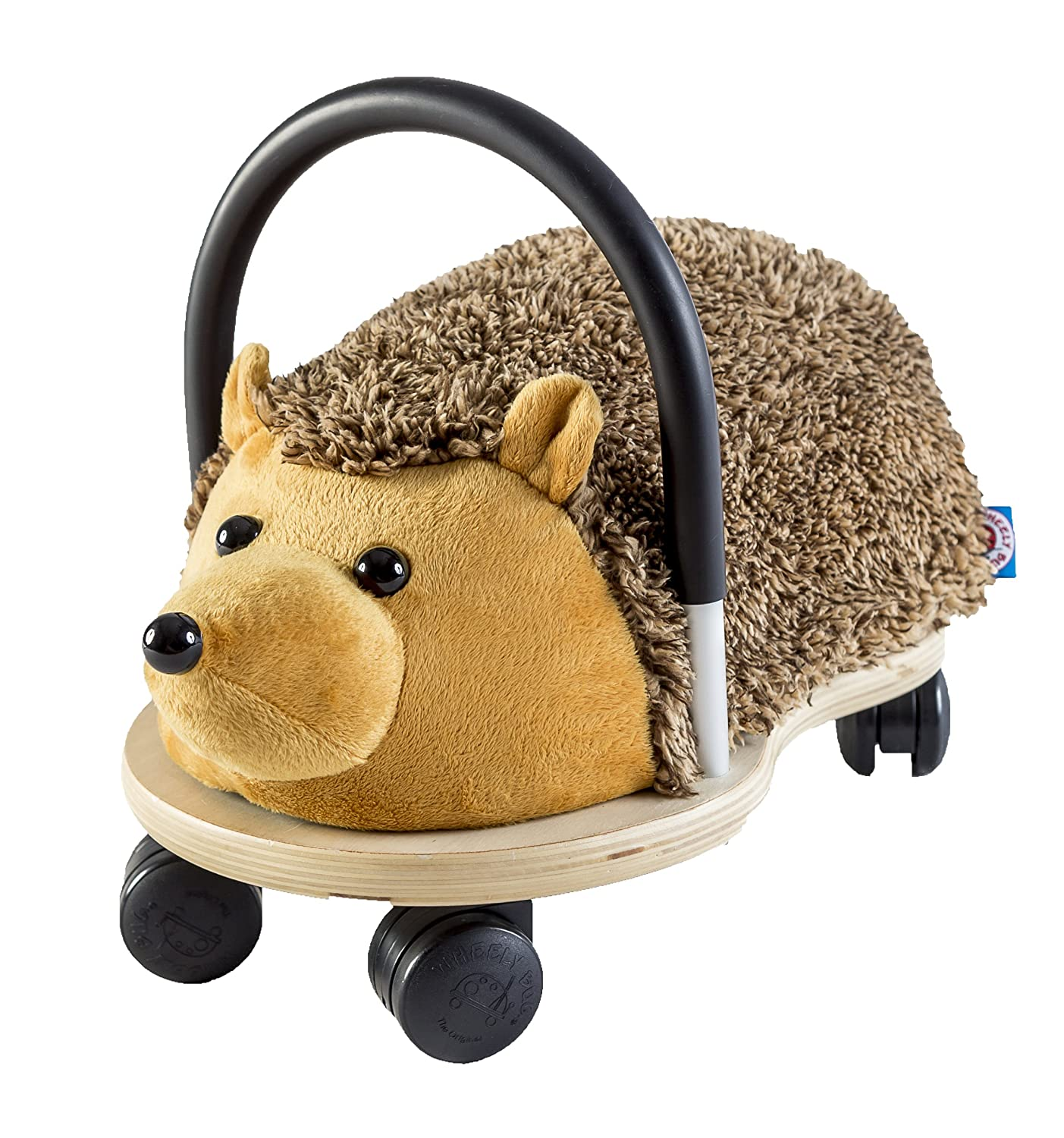 animal ride on toy