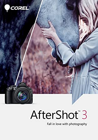 AfterShot 3 [Download]