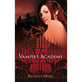 Vampire Academy (en español) (Spanish Edition)