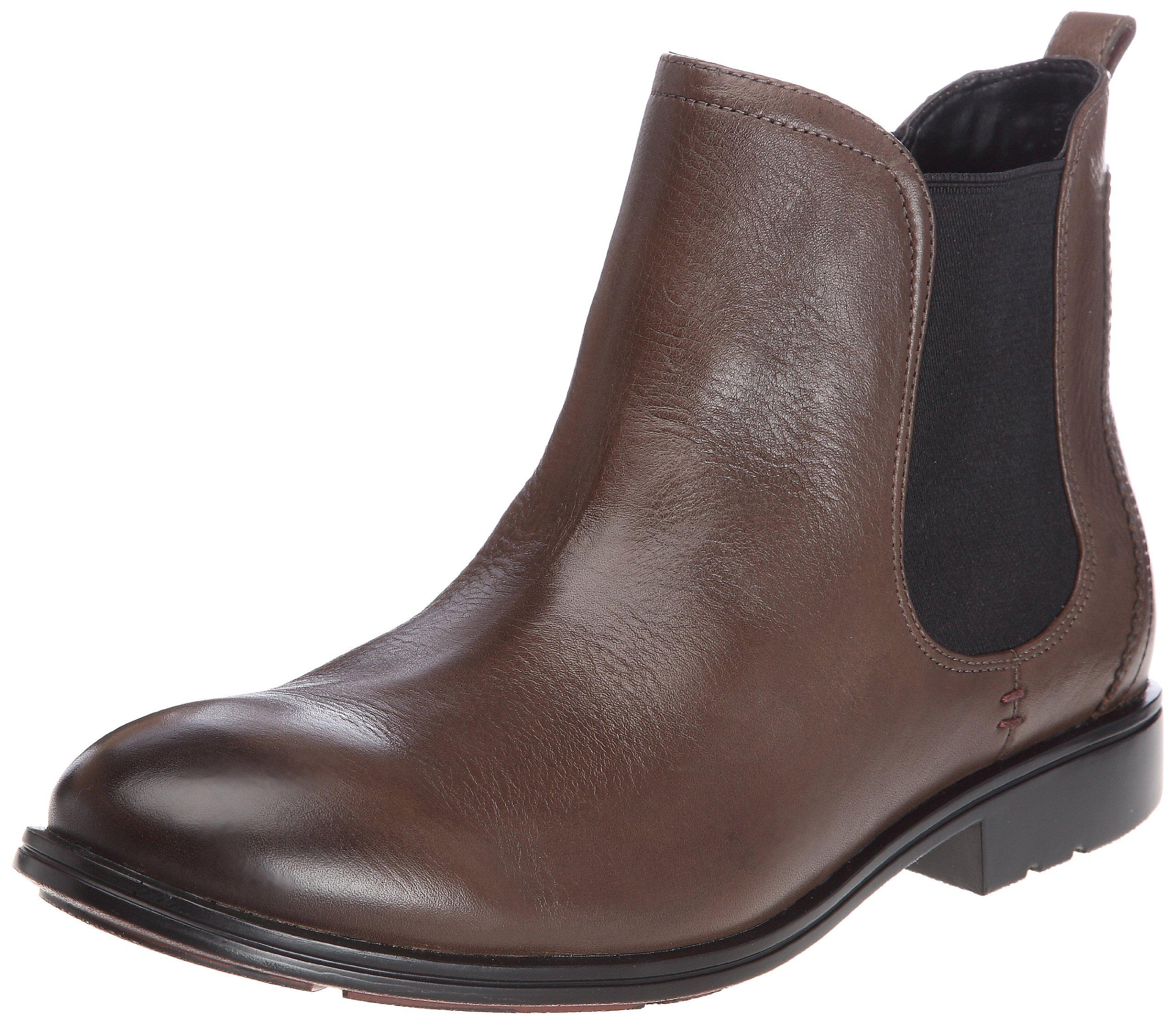 Rockport Men's Fairwood 2 Chelsea Boot