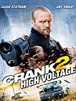 Crank 2: High Voltage [HD]