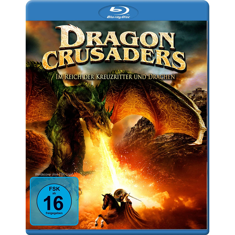 The Crusaders Hollywood