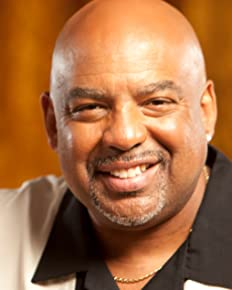 Image of Gerald Albright