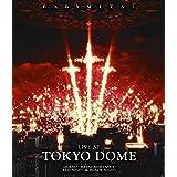 BABYMETAL: LIVE AT TOKYO DOME BABYMETAL WORLD TOUR 2016 LEGEND - METAL RESISTANCE - RED NIGHT & BLACK NIGHT [Blu-ray] (2discs / 169min)