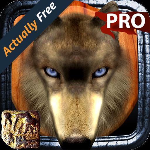 trophy-hunt-pro