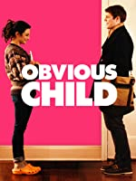 Obvious Child [HD]