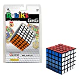 Rubik's 5X5 Cube (Color: Multicolor, Tamaño: None)