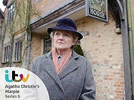 Agatha Christie: Marple - Season 5