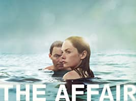 The Affair - Staffel 1 [dt./OV]