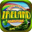 Hidden Objects - Ireland Adventures & Object Time Puzzle Games from Detention Apps