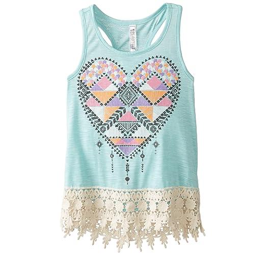 $20 & Under <BR> Girls' Clothing