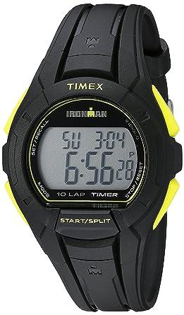 Timex TW5K938009J óra