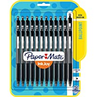 Paper Mate InkJoy 300RT Retractable Ballpoint Pens 24 Count